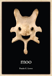 paula-c-lowe-moo-book.jpg