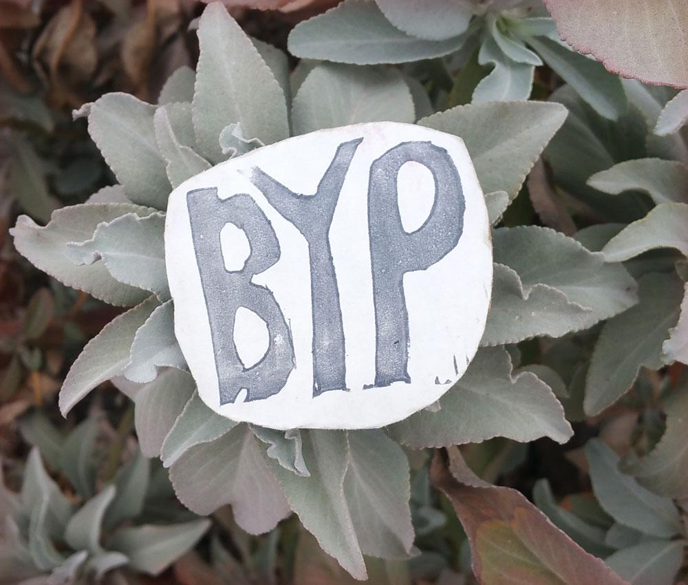 big-yes-press-logo-plant.jpg