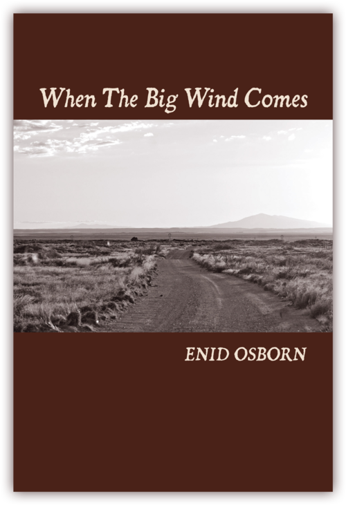 Enid+Osborn+Book+of+Poems,+When+The+Big+Wind+Comes.png