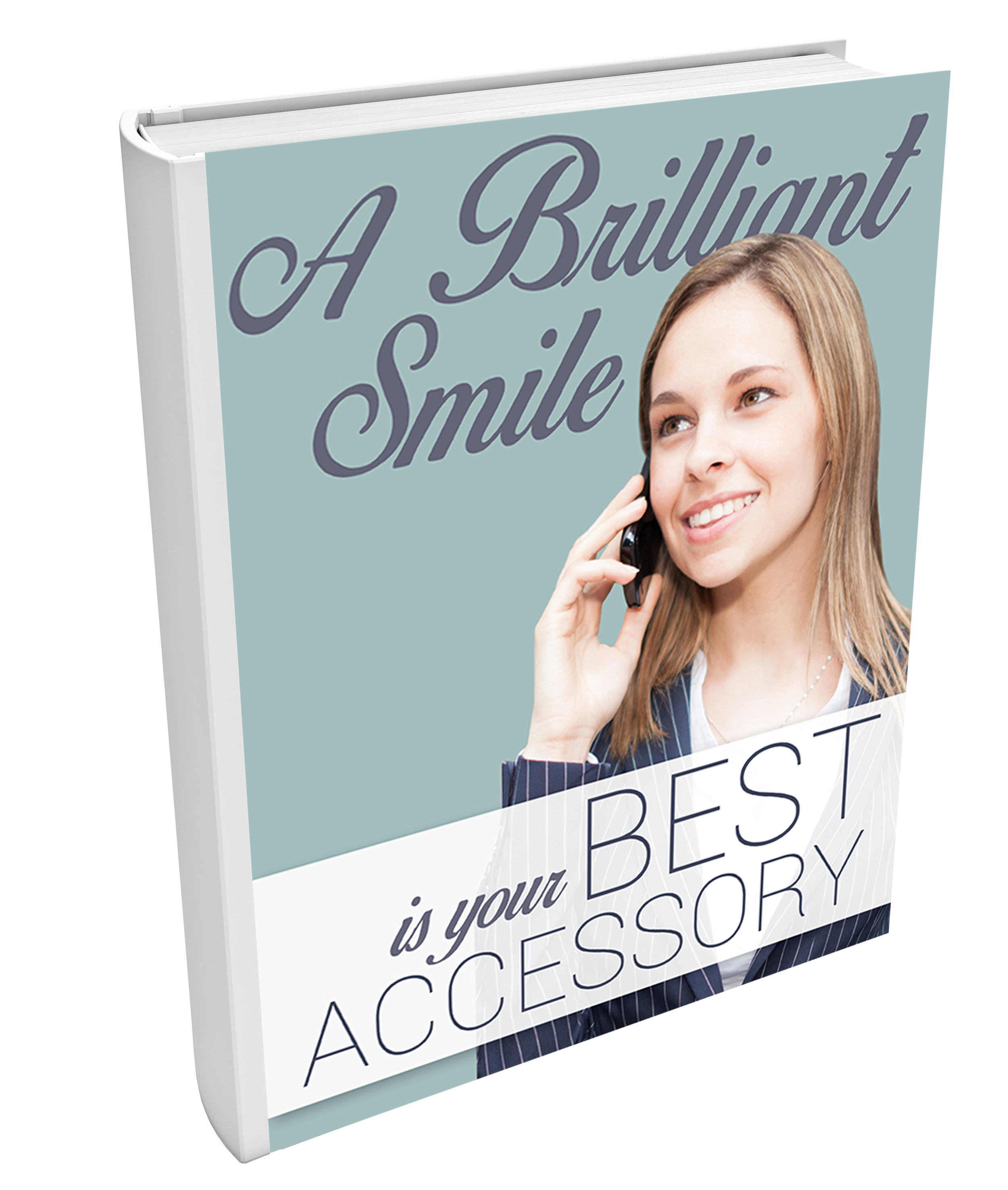 a-brilliant-smile-cosmetic-dentistry-ebook.png