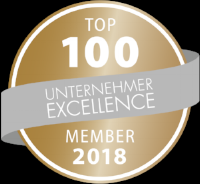 siegel_top100_unternehmer_exc_2018_rgb.png