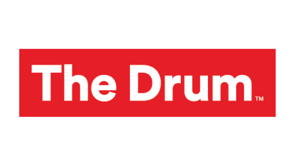 The Drum empowers marketers to change the world, providing insights on all things digital, creative, & advertising. VerveIQ advised on the transformation of The Drum Recommends.