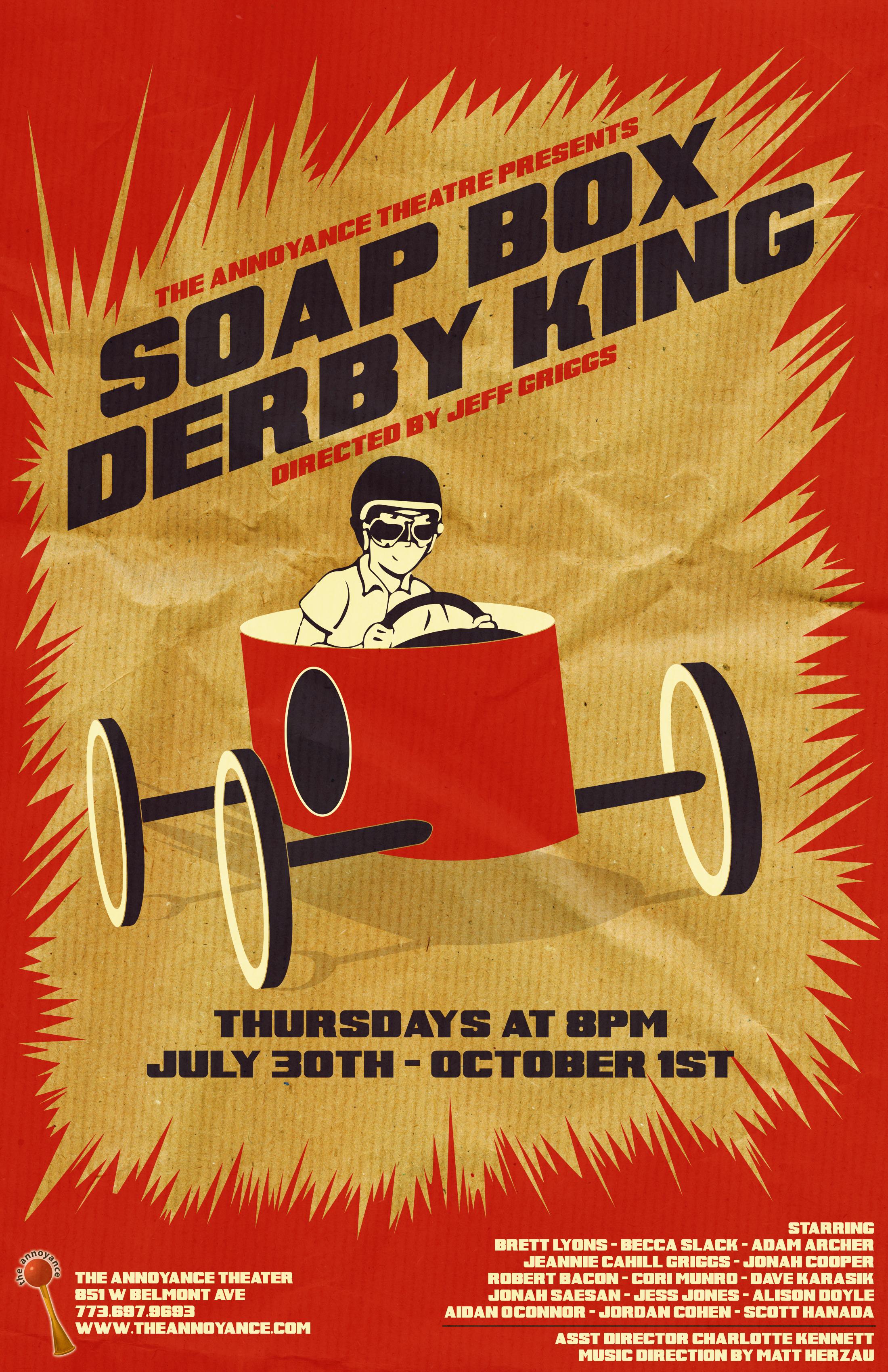Soap Box Poster - FINAL EDIT.jpg