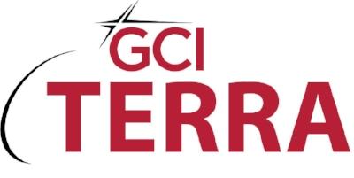TERRA logo - 6.29.2017.jpg
