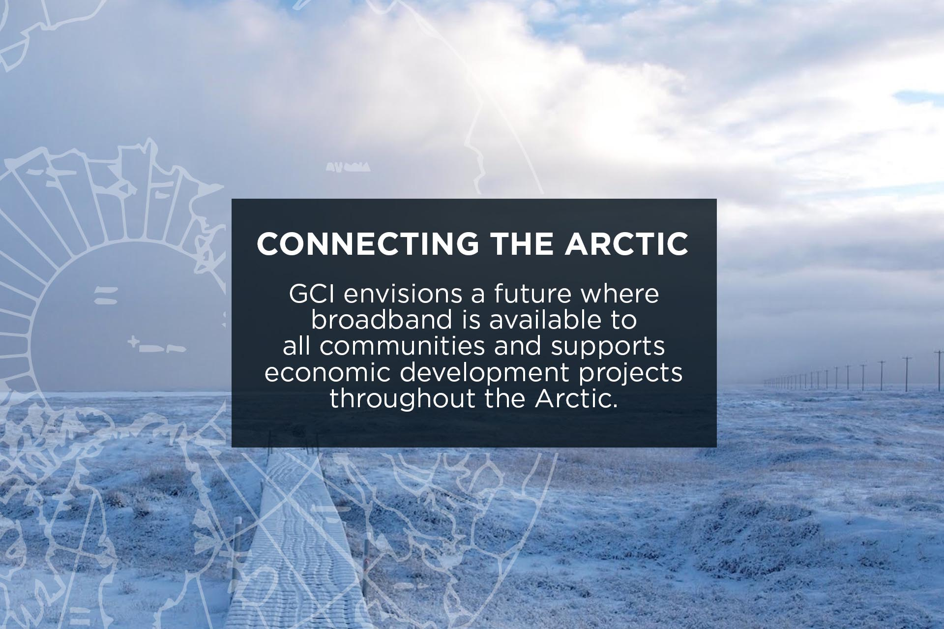 GCI_Arctic_Banner 1.jpg