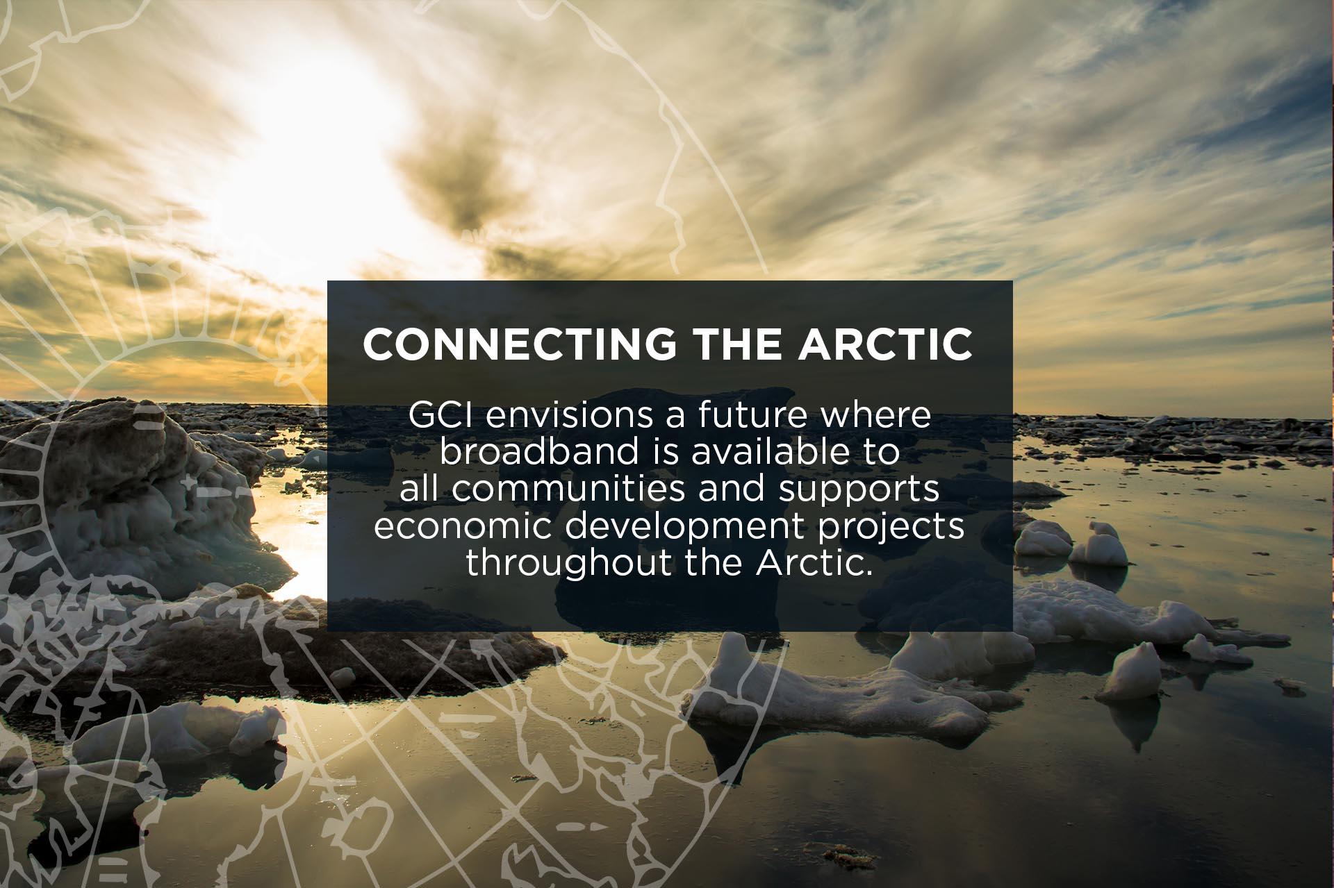 GCI_Arctic_Banner 4.jpg