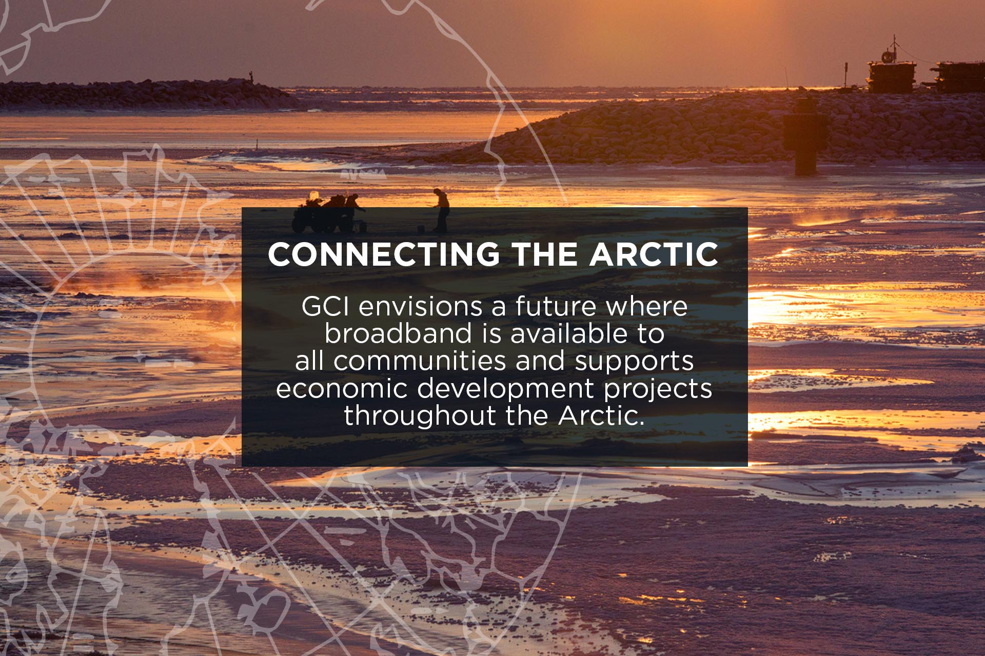 GCI_Arctic_Banner 5.jpg
