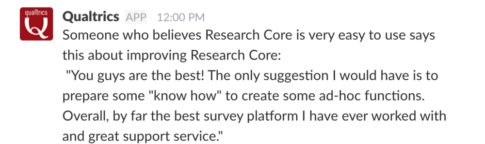Slack+message+snippet.png