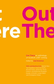 Out_There_Cover_270.270.jpg