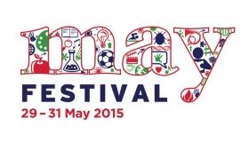 May_Festival_logo_for_web.jpg