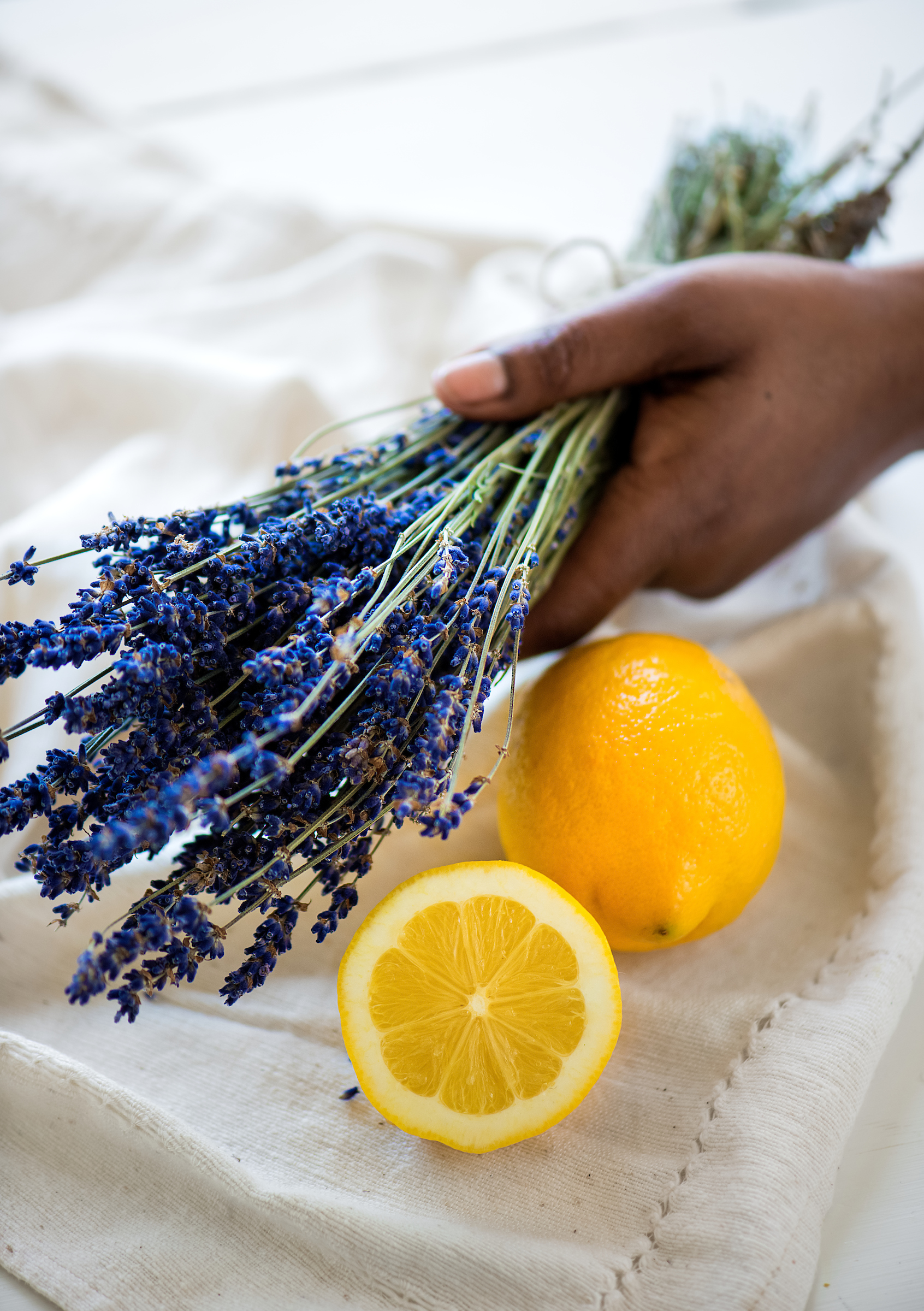 Lavender Lemon_4822-EditF.jpg