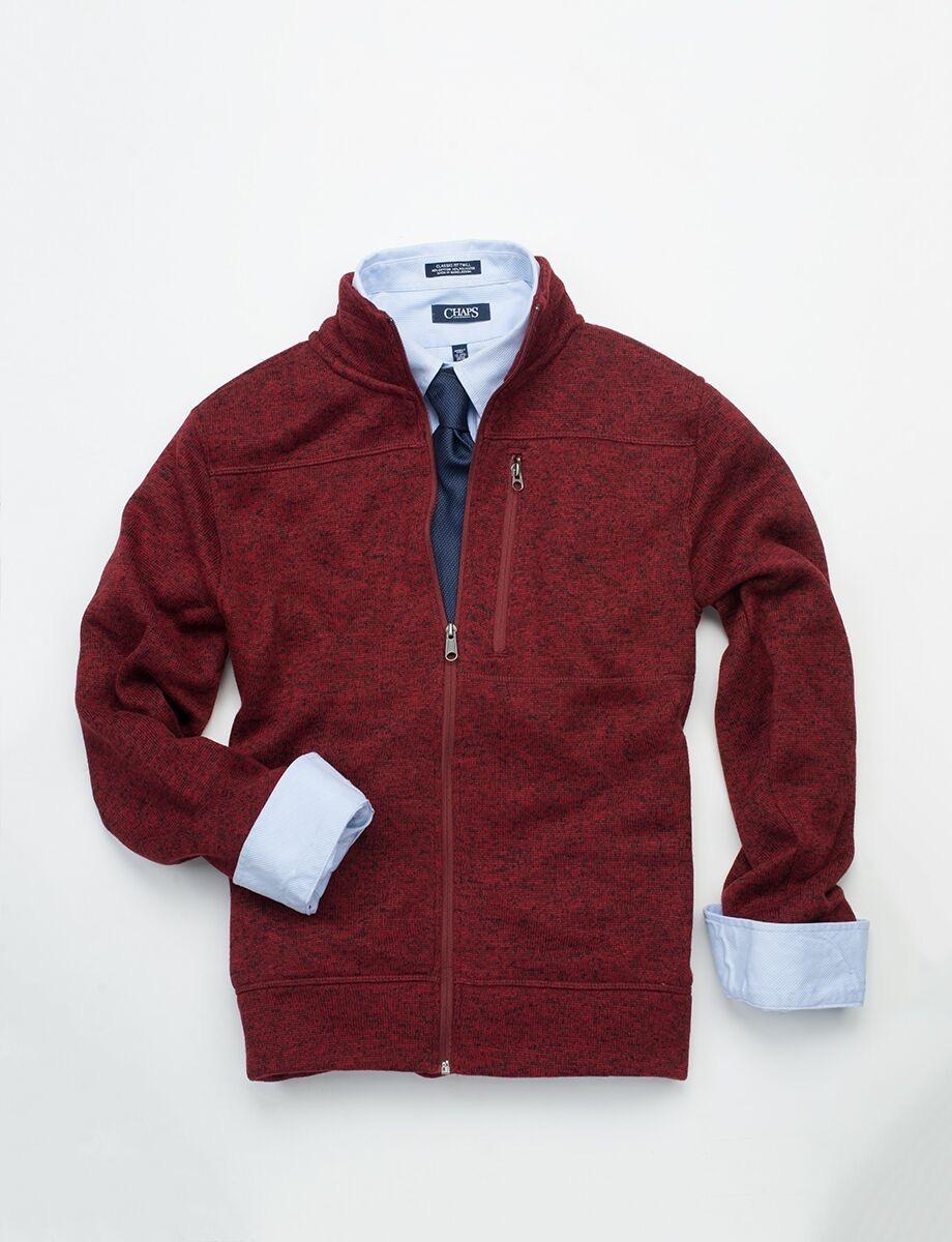 Sweater Combo.jpg