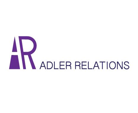 adler.color.website-01.png