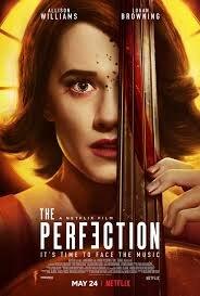 The Perfection (IMDB)