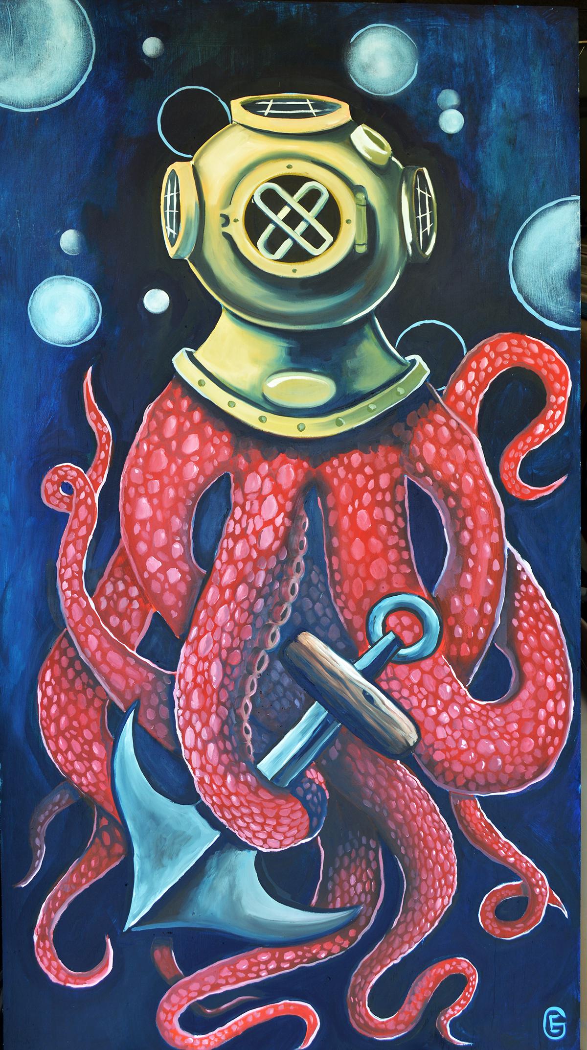 Octopus-website.jpg