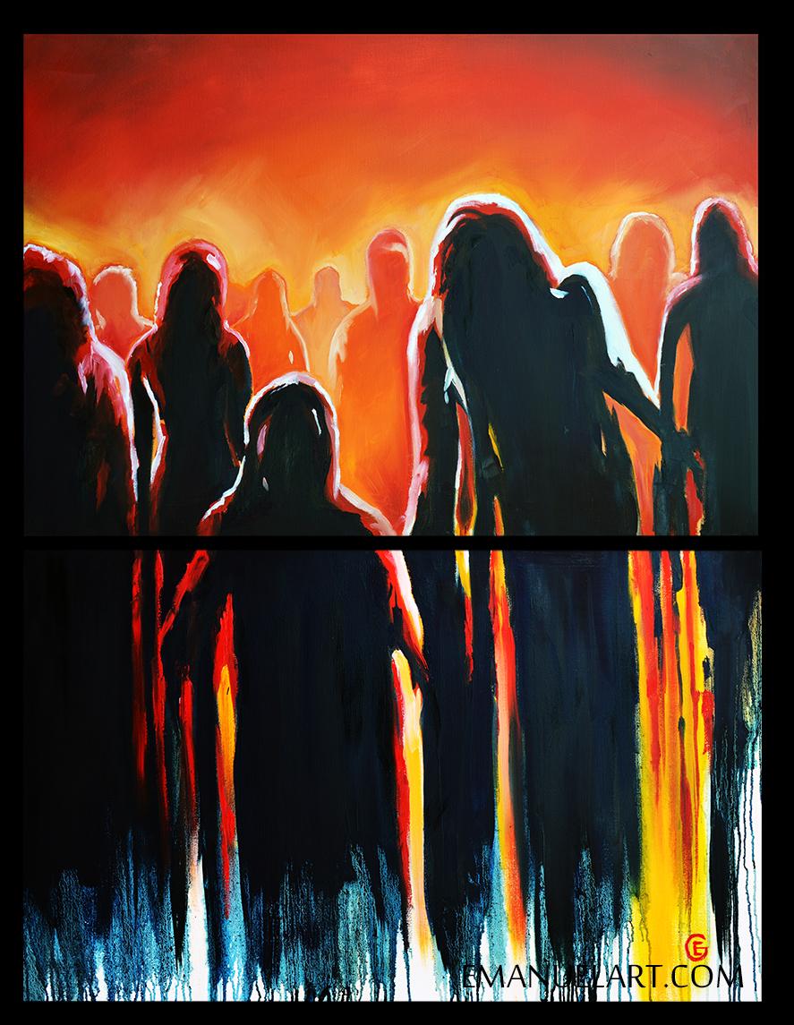 WALKING DEAD- WEBSITE.jpg