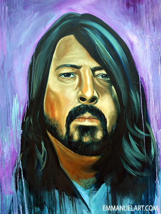 GROHL_WEB.jpg