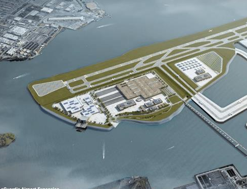 Read more at: https://www.6sqft.com/laguardia-airport-expansion-could-replace-jail-at-rikers-island-report-suggests/