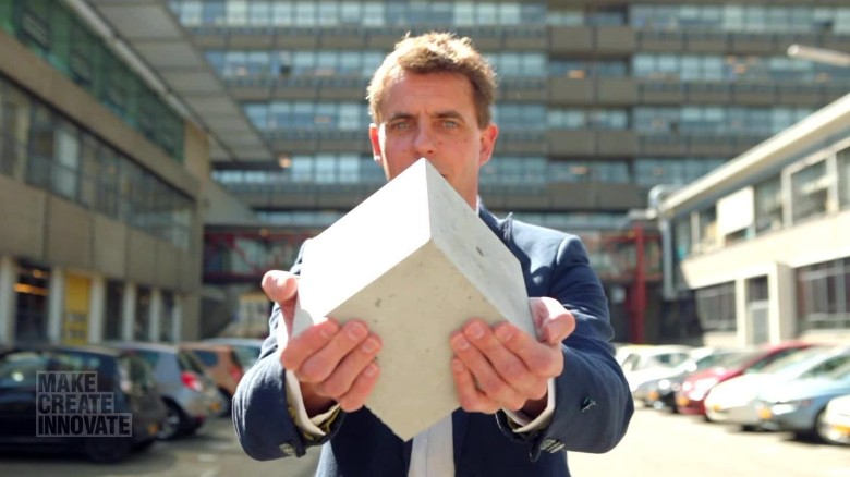 Read more at:  http://www.cnn.com/2015/05/14/tech/bioconcrete-delft-jonkers/