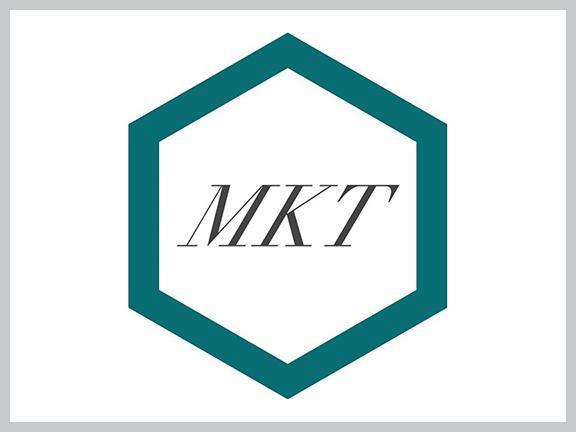 logo-mkt.png