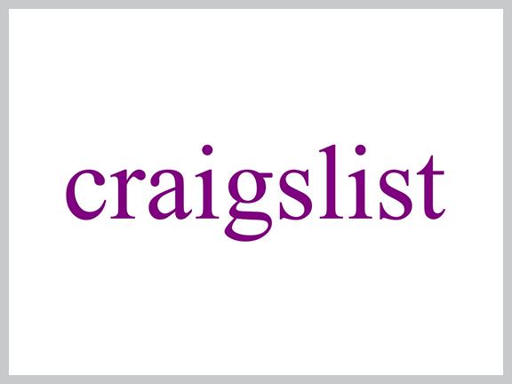 logo-craigslist.png