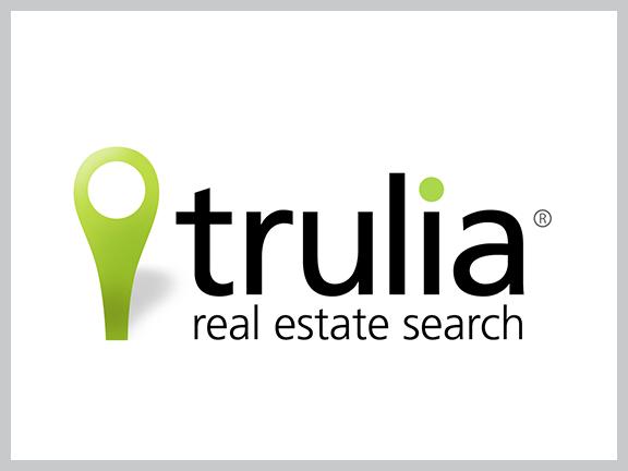 logo-trulia.png