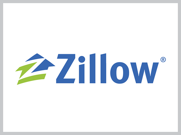 logo-zillow.png