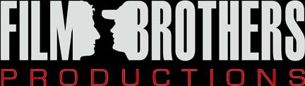 Film Bros Logo.png