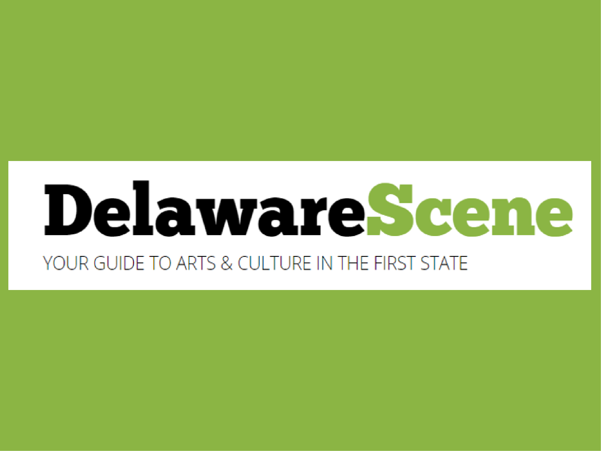 Delaware scene things to do in wilmington de