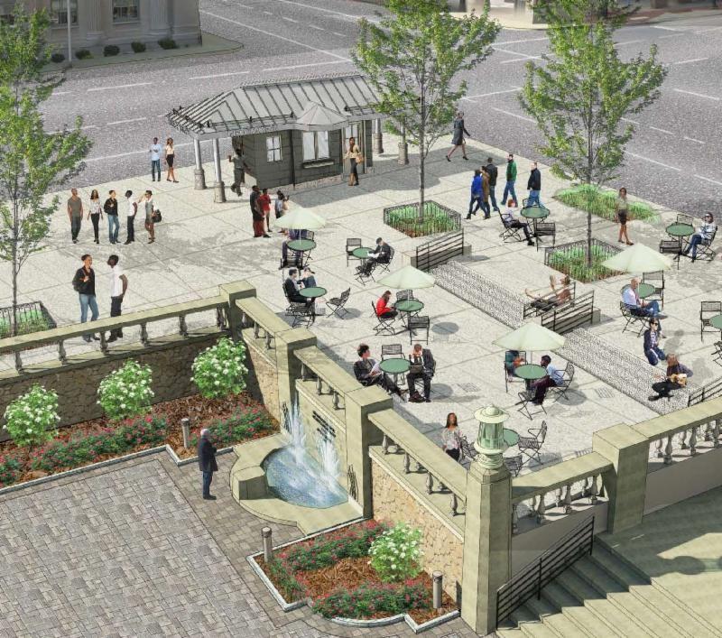 rodney square revitalization plan.jpg
