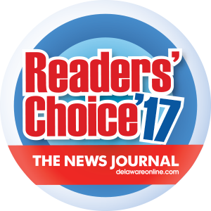 best-logo-2017.png