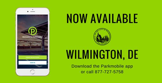 Parking App.PNG