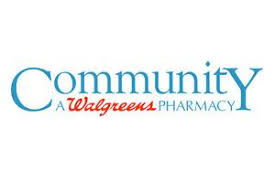 community walgreens pharm.jpg