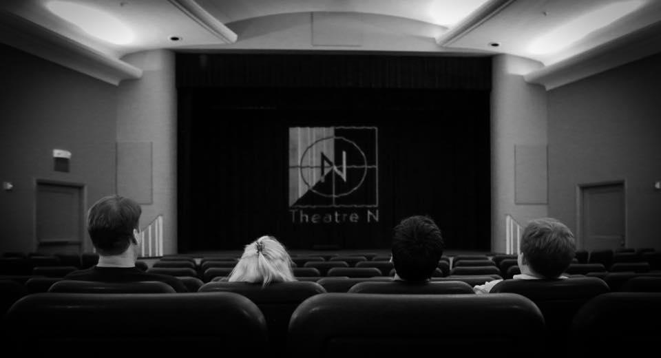 Theater N