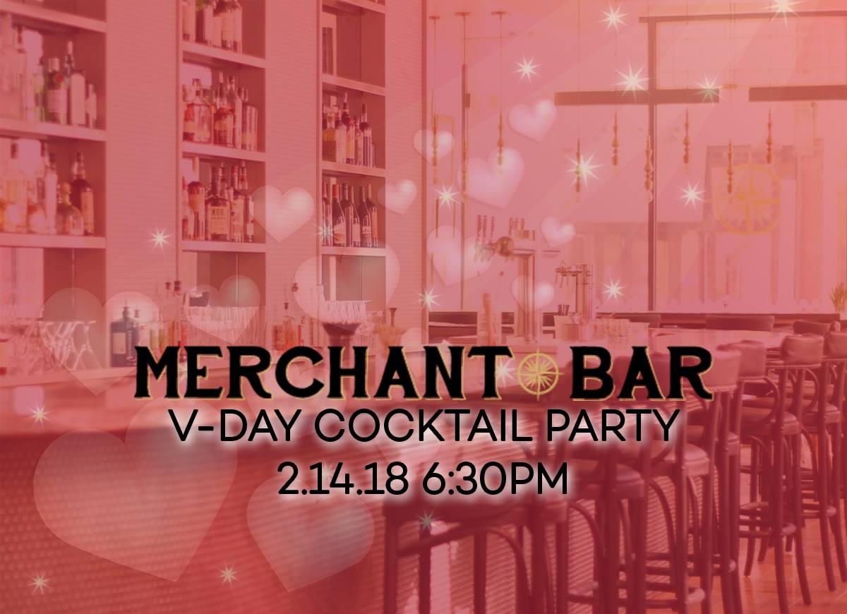 valentines day merchant bar wilmington de
