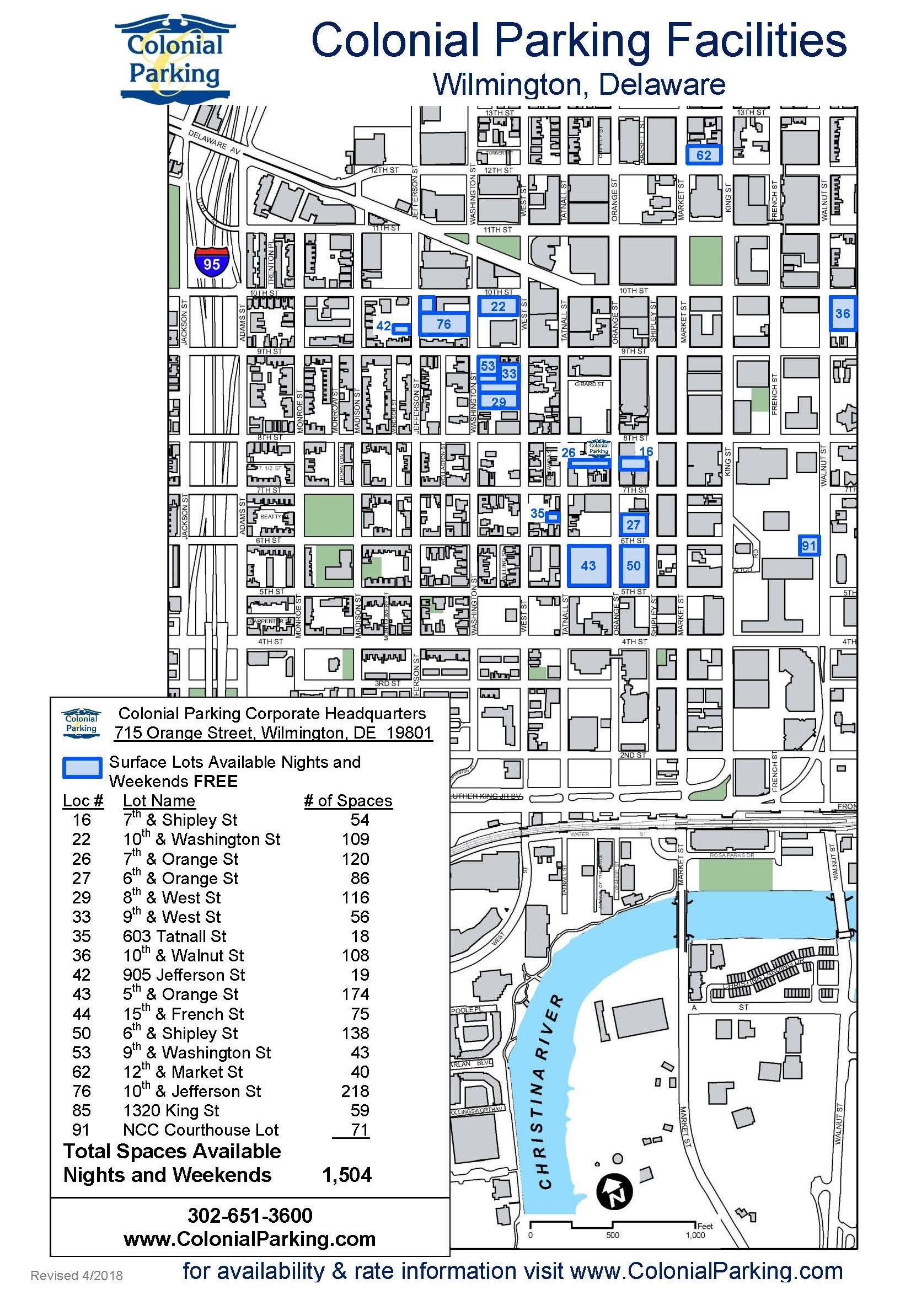 Wilm CPI Loc Map Nt-Weekend 4-24-18.jpg