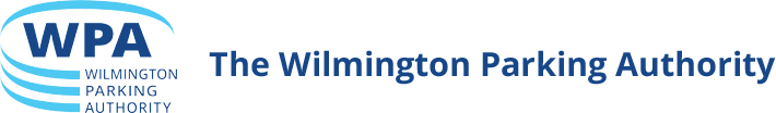 logo-wilmington-parking-authority-l.png