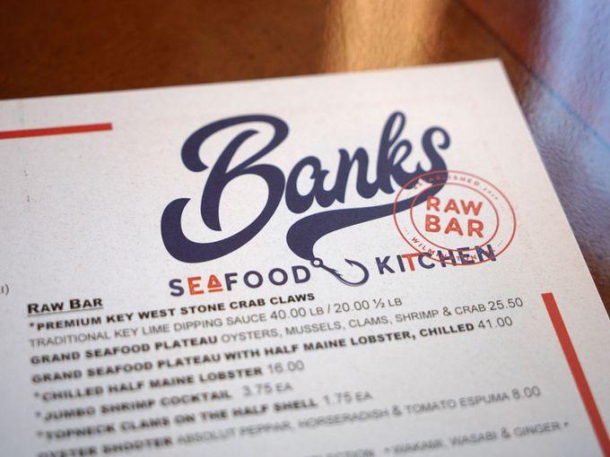 banks-menu.jpg