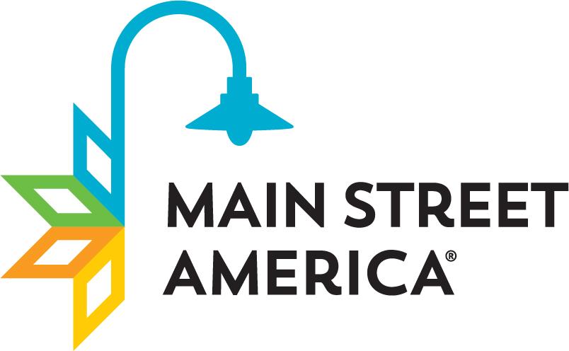 Main Street America.jpg