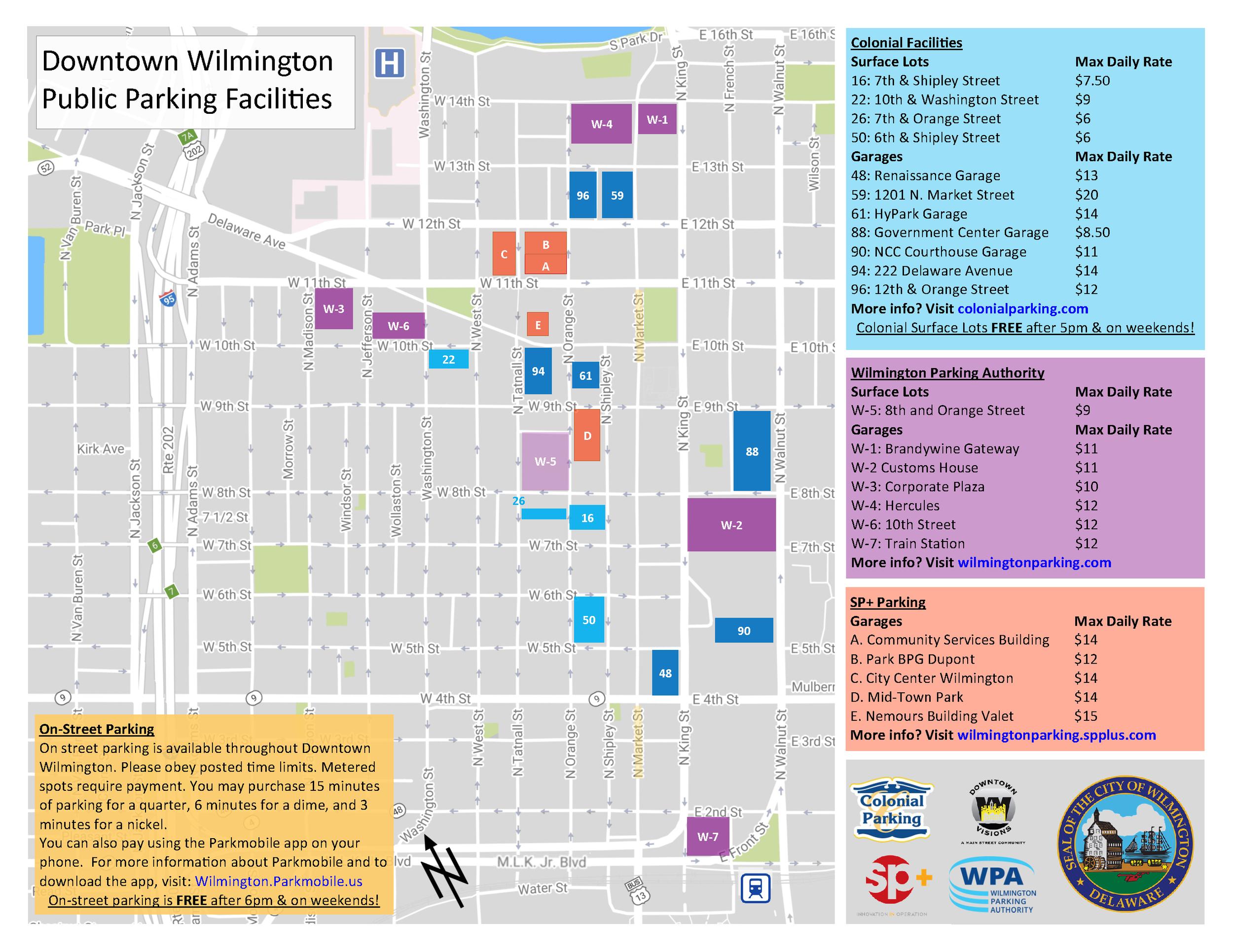 Downtown Parking v3 (1).png