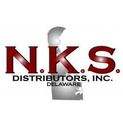 NKS-Distributors-Inc.jpg