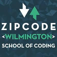 ZipCode wilmington.jpeg