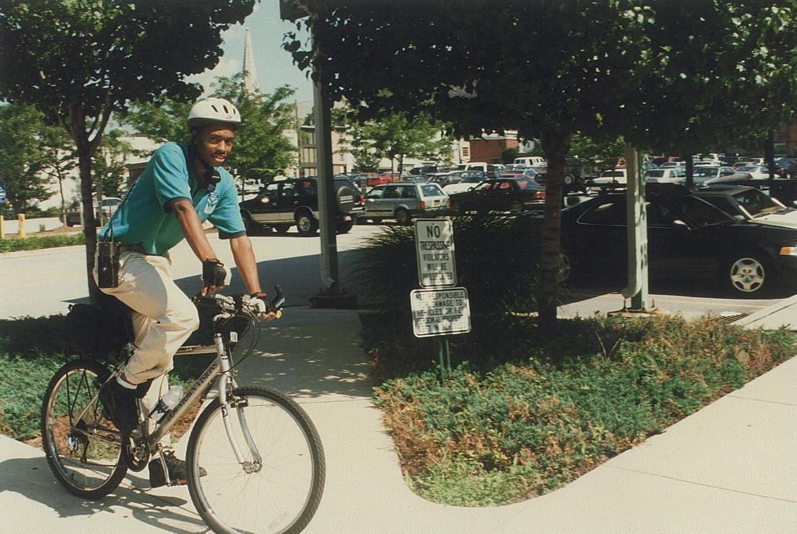 Ambassador Bike (2).jpg