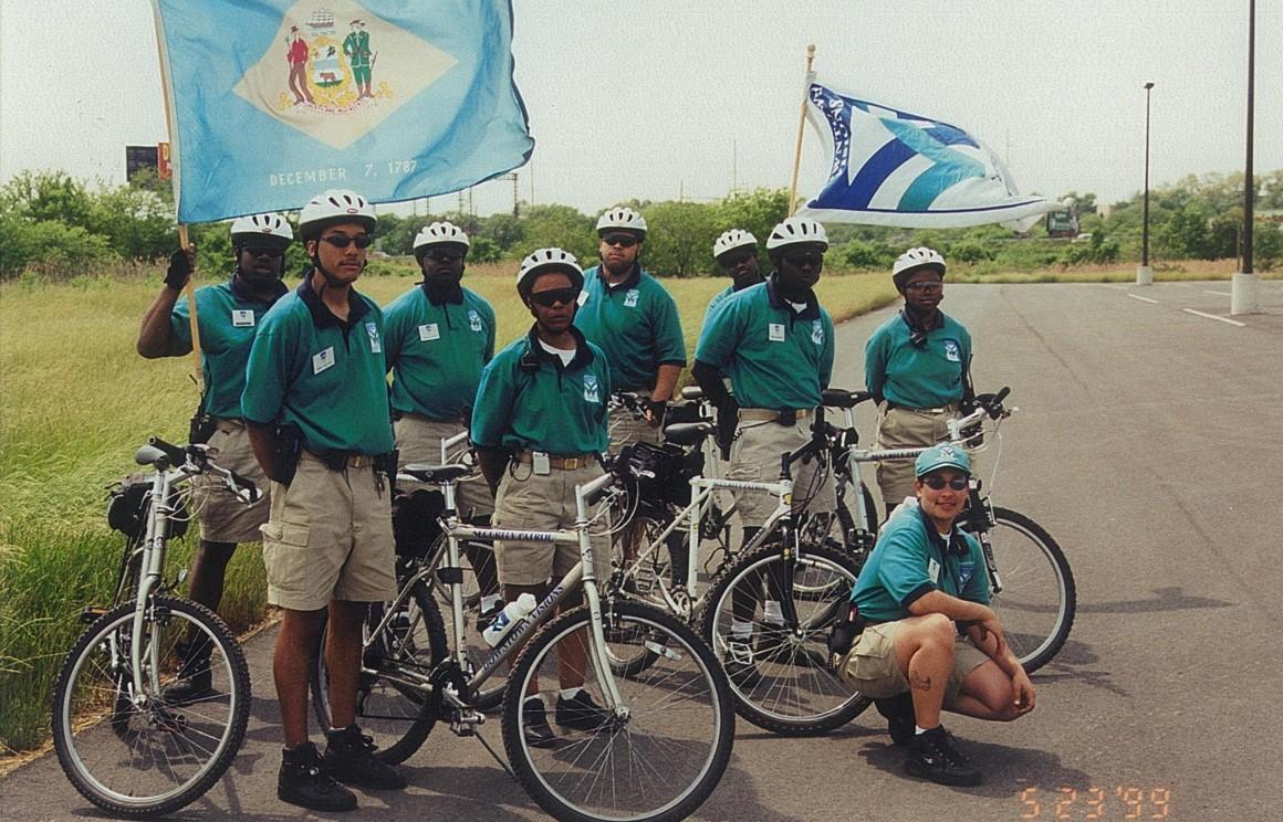 DOC_20181005112300 Ambassador on Bikes (group).jpg