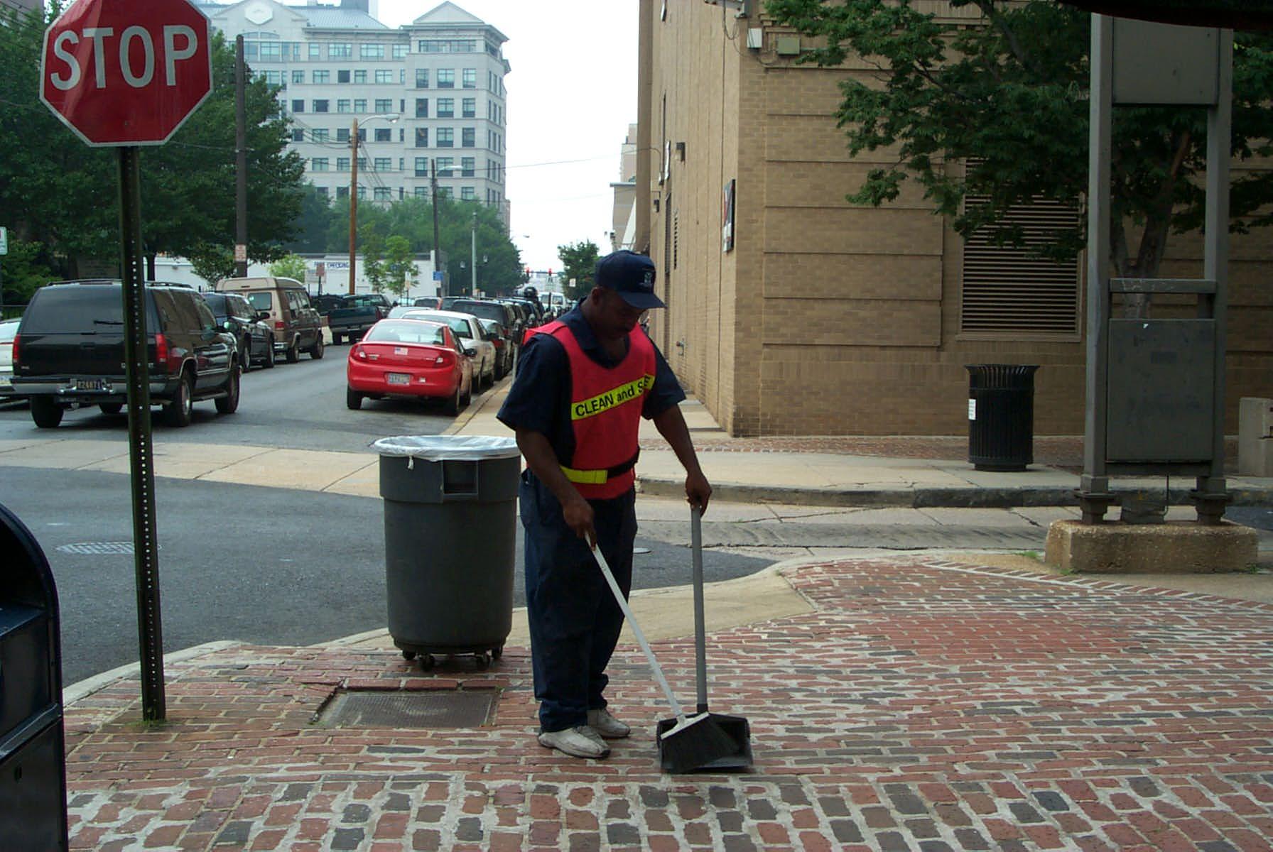 sweeper6.JPG