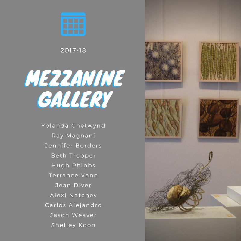 2017-18-Mezzanine-Gallery.png