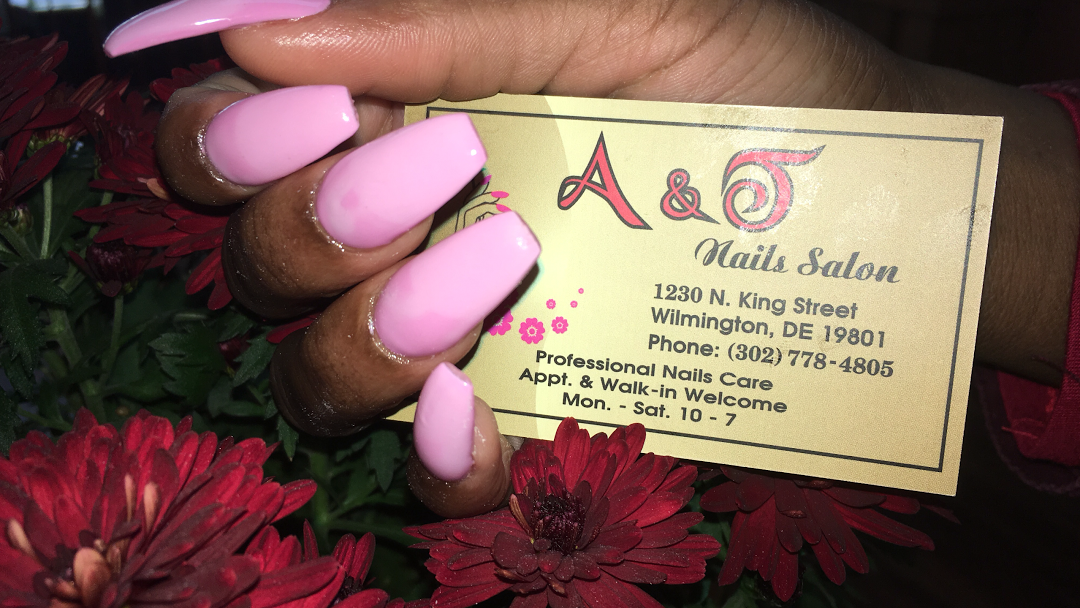a&t nails.png