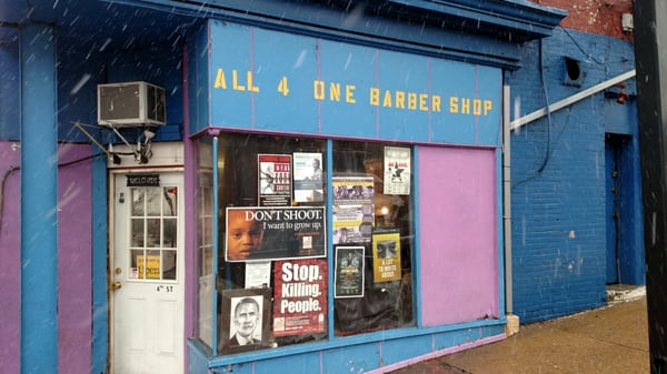 all four one barber shop.jpg
