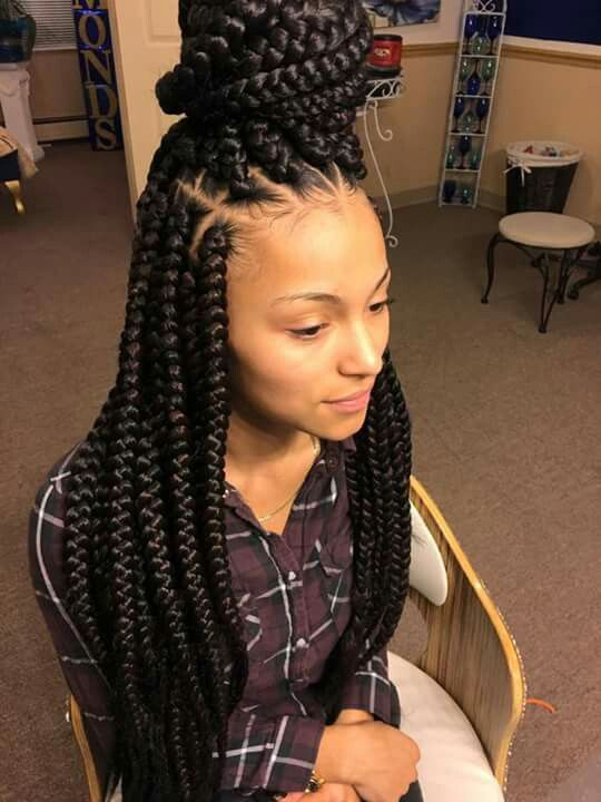 exclusive african hair braids.jpg