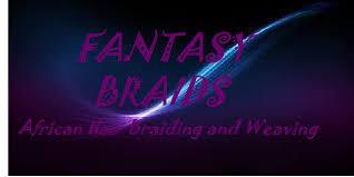 fantasy braids.jpeg